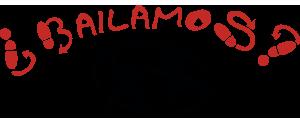 Academia Bailamos? - Clases de Salsa - Bachata -Kizomba - Zumba - SalsaJunior
