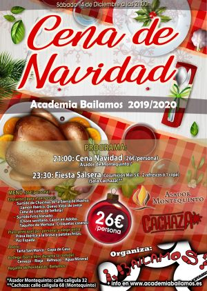 cena-navidad-y-fiesta-asador-cachaza-14-12-2019-1