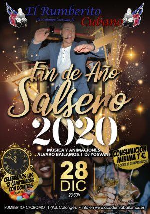 finde-año-rumbe-2020-2