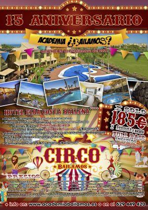 cartel-15-aniversario-bailamos-22-23-24-05-2020-scaled